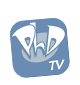 PHD TV