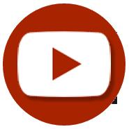 serien auf youtube